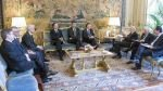 Italia: grupo de diez expertos buscará superar crisis política - Noticias de giovanni luigi