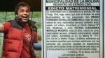 Renzo Schuller se casará en La Molina con novia diez años menor que él - Noticias de edicto matrimonial
