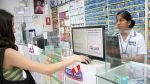Sunasa analizará sobrecostos en precios de medicamentos - Noticias de precios de medicamentos