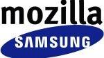 Mozilla y Samsung trabajan juntos en un nuevo navegador - Noticias de brendan eich
