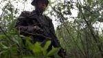 Cusco: atentado terrorista en Kiteni dejó un militar muerto - Noticias de wilson huaycana murallari
