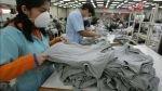 CCL: Sobrecostos laborales restan competitividad a empresas - Noticias de aldo ortega loayza