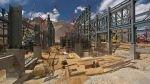 Chile: justicia ordena detener todas las obras en mina de Barrick - Noticias de pascua lama