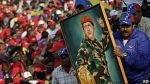 ¿Qué retos económicos deberá afrontar el próximo presidente de Venezuela? - Noticias de déficit fiscal