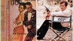 """60 Años de """"Casino Royale"""": la primera novela del agente 007 - Noticias de ian campbell"""