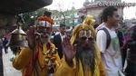 Tocando las puertas del cielo: montañismo en el Himalaya - Noticias de luis chumpitazi