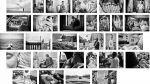 Fotógrafo retrató batalla de su esposa contra el cáncer hasta el último día - Noticias de angelo merendino