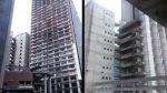 Desde las entrañas de 'El Monstruo' de Caracas - Noticias de hotel bolívar