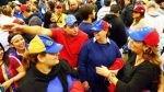 Elecciones en Venezuela: 6 claves para entender el proceso - Noticias de hipolito mejia