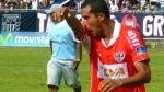 Unión Comercio aplastó 4-0 a Sport Huancayo y puso fin a una mala racha - Noticias de joaquin lencinas