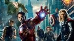 """The Avengers"" fue elegida película del año en los MTV Movie Awards - Noticias de tom hiddlestone"