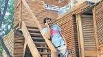 El francés que construyó un hotel en Máncora con caña, basura y excremento de burro - Noticias de lancha industrial