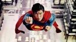 En el cumpleaños de Superman recordamos a Christopher Reeve, el mejor hombre de acero - Noticias de burt reynolds