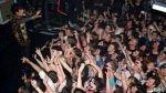 ¿Grabaste un concierto con tu celular? Puedes verlo con un audio mejorado - Noticias de roger arista