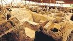 Lambayeque: Ventarrón y la arqueología del paisaje - Noticias de falla geologica