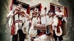 Arte en la ciudad: estas son las exposiciones paralelas al Art Lima - Noticias de carlos pestana