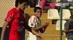 León de Huánuco igualó 1-1 con Juan Aurich y no puede ganar en casa - Noticias de javier arizala