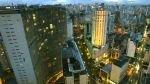 Sao Paulo: lugares a los que debes ir en tu primera visita a la ciudad - Noticias de viajes a sao paulo