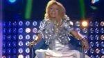 La Gloria Trevi peruana quiere ser solista en México - Noticias de leonor vargas