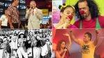 A propósito de Mathías Brivio: las cinco despedidas más emotivas de la TV peruana - Noticias de hola yola