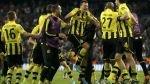 Borussia Dortmund, el equipo que cuesta menos que Kaká - Noticias de marcel koller