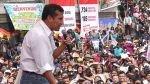 """Humala habló de """"la gran transformación que tenemos que defender"""" - Noticias de dia del trabajo"""