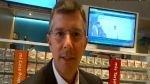 Interbank invertirá s/.60 millones en remodelar agencias y abrir nuevas - Noticias de miguel uccelli