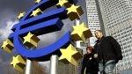 La CE multa con US$2.300 mlls. a seis bancos por manipular tasa Libor - Noticias de joaquin almunia