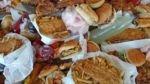 ¿Se puede ser adicto a la comida? - Noticias de nora volkow