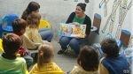 Ecuador: el drama escolar de los niños refugiados - Noticias de premio integración