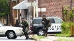 EE.UU.: hombre mantiene varios niños como rehenes por segundo día - Noticias de condado mercer