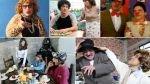 Día de la Madre: las 10 madres más recordadas de las pantallas peruanas - Noticias de reina de las carretillas