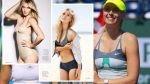 """""""Prohibido hacer el amor con Maria Sharapova"""" - Noticias de dieter kindlmann"""
