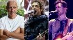 La influencia de Cerati en los músicos peruanos a tres años de entrar en coma - Noticias de rojo fama contrafama