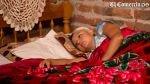 Piura: mujer masacrada por un policía narró detalles del ataque - Noticias de tec
