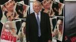 """""""La fiesta del chivo"""" de Mario Vargas Llosa fue elegida """"la novela del siglo"""" en España - Noticias de enrique vila matas"""