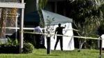 FBI mató a tiros a un presunto sospechoso de atentados de Boston - Noticias de mma