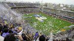 FOTOS: diez estadios que todo amante del fútbol debería visitar alguna vez - Noticias de turismo deportivo