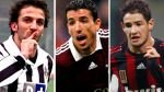 Rápidos y furiosos: mira los goles más veloces de la Champions League - Noticias de roy makaay