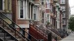 """Polémica por empresa que ofrecía visitar el Bronx """"a distancia segura"""" - Noticias de corte suprema sonia sotomayor"""