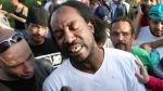 Héroe del secuestro de Cleveland recibirá hamburguesas gratis de por vida - Noticias de charles ramsey