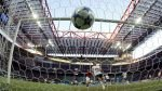 FOTOS: estadios que los fanáticos del fútbol deben visitar alguna vez - Parte II - Noticias de turismo deportivo