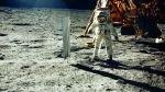 Estudio de la NASA prevé iniciativas comerciales en la Luna - Noticias de robert bigelow