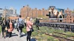 Nueva York: descubre el espíritu de Manhattan en un recorrido barrio por barrio - Noticias de the shack