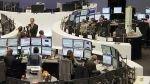 Bolsas de Europa terminan jornadas bursátiles con pérdidas - Noticias de ftseurofirst 30