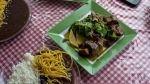 Río de Janeiro: aventura gastronómica por las favelas de la ciudad - Noticias de viajes a río de janeiro