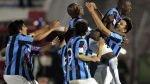 Copa Libertadores: Real Garcilaso va por el milagro ante Santa Fe en Colombia - Noticias de gerardo lara