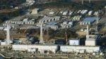 Ordenan sellar el suelo de Fukushima para frenar la filtración de agua - Noticias de central nuclear de fukushima