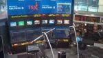 La Bolsa de Valores de Toronto quiere captar mineras peruanas - Noticias de roadshow internacional lima