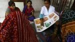 Una prueba con vinagre reduce muertes por cáncer de cuello uterino - Noticias de papanicolau